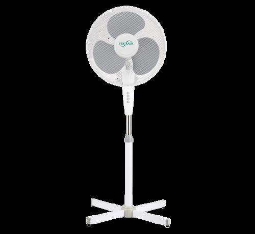 One4Air Stand Ventilator 40 cm