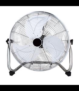 One4Air Boden Ventilator 30 cm