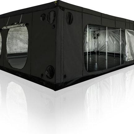 Mammoth Elite HC Growbox