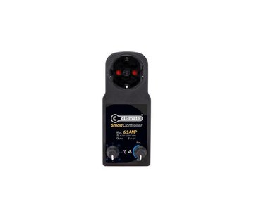 Cli-mate Smart Controller 6.5 Amp