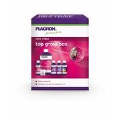 Plagron Top Grow Box 100% Terra Nährstoffe