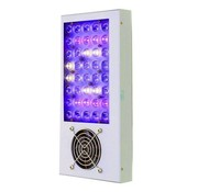 G-Tools G-Leds 140 Watt Grow Lamp
