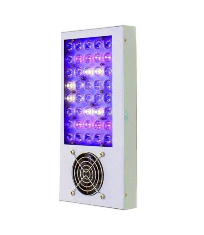 G-Tools G-Leds 140 Watt Grow Lamp