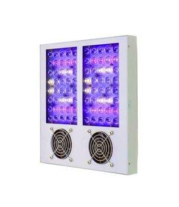 G-Tools G-Leds 280  Watt Grow Lamp