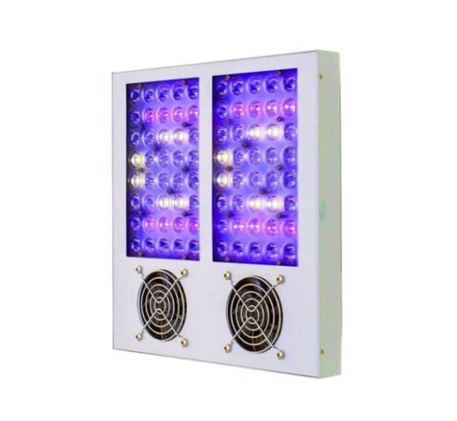 G-Leds 280  Watt Grow Lamp