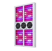 G-Tools G-Leds 560 Watt Grow Lamp