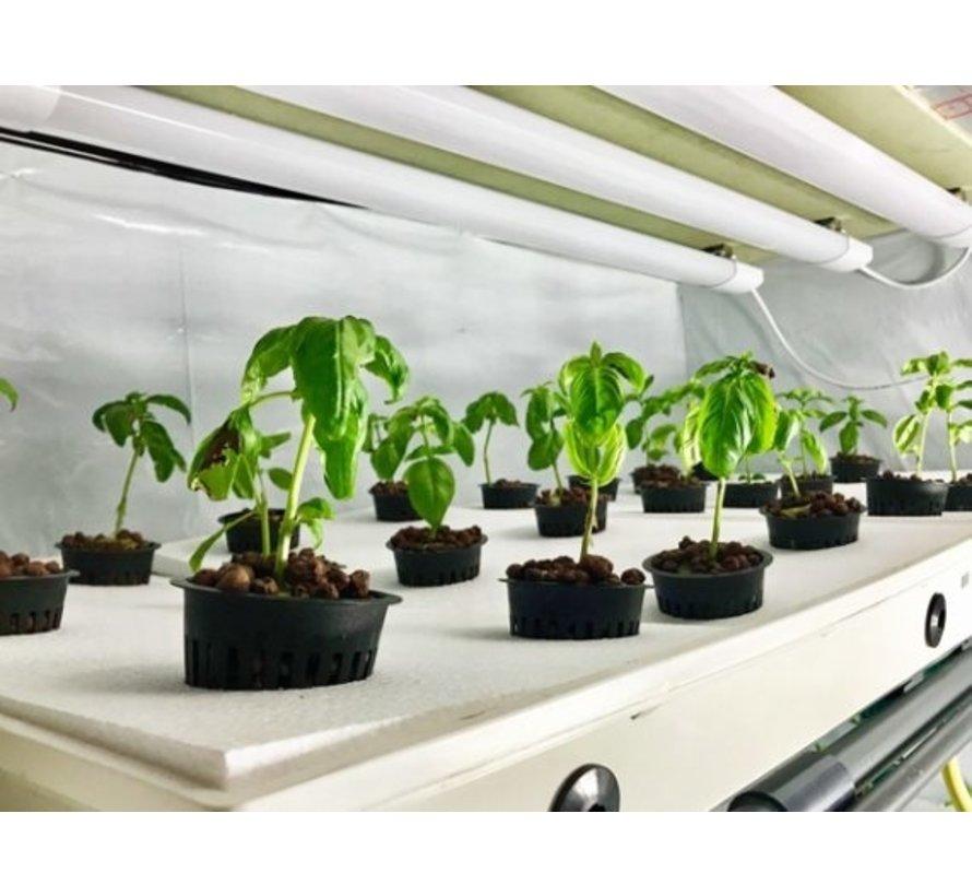 Sylvania LED Bar 42 Watt Grow Lamp