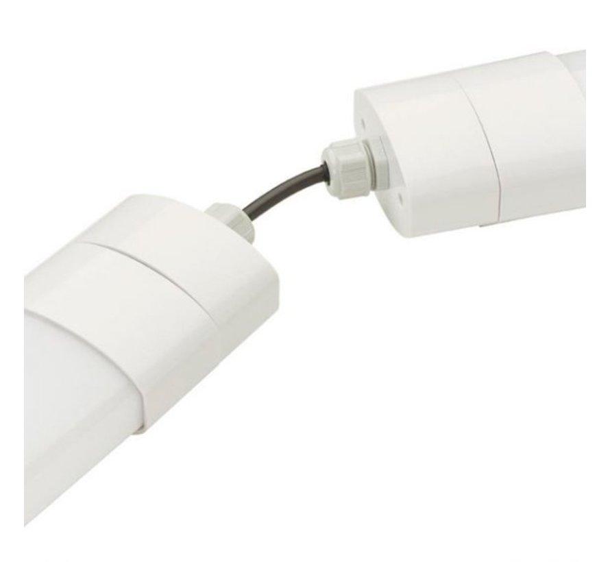 Sylvania LED Bar 48 Watt Grow Lamp