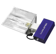 Lumatek Aurora CMH 315 Watt All-in-one Grow Lampe Set