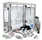 Ambient R240 Growbox Komplettset 2x 600 Watt 240x120x200