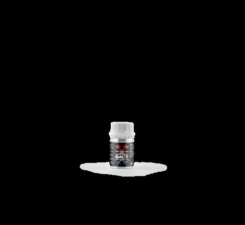 BAC Organic Bloom Stimulator Blütenstimulator 60 ml