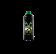 BAC Organic Wachstumsdünger 1 Liter