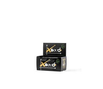 BAC Organic X-Seed 100 ml