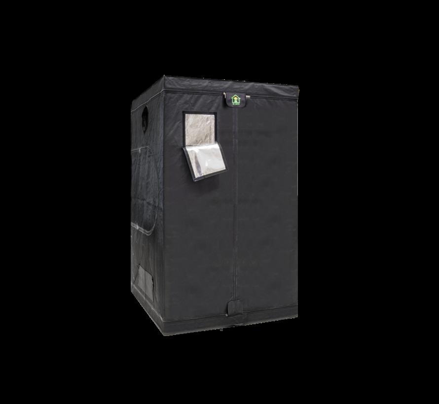 Dr Green Gr100 Growbox 100x100x200 cm