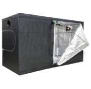 Dr Green Gr300W Growbox 300x150x200 cm