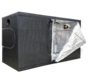 Gr300W Growbox 300x150x200 cm