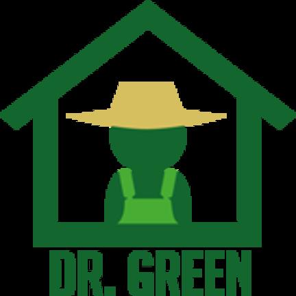 Growbox Dr Green Günstig Kaufen