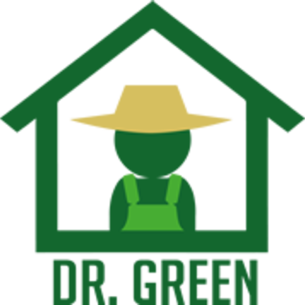Growbox Dr Green