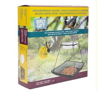 Buzzy Bird Gift hängende Vogelstation
