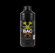 BAC Calmag 2.0 1 Liter