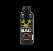 BAC Calmag 2.0 500 ml