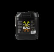 BAC Calmag 2.0 5 Liter