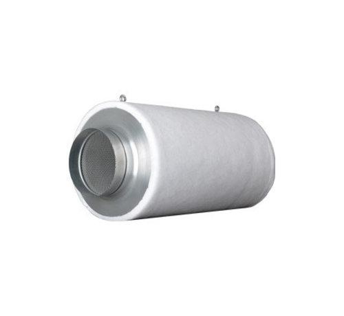 Prima Klima PK1603 Industry Aktivkohlefilter 125 mm 360 m³/h