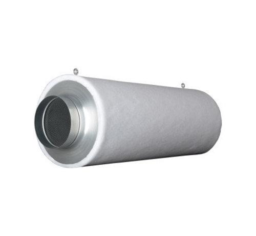 Prima Klima PK1604 Industry Aktivkohlefilter 125 mm 700 m³/h