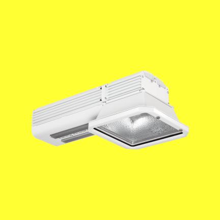 Growlampe Komplettsets Gavita Plasma Beleuchtung