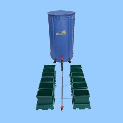 Easy 2 Grow Bewässerung Systeme