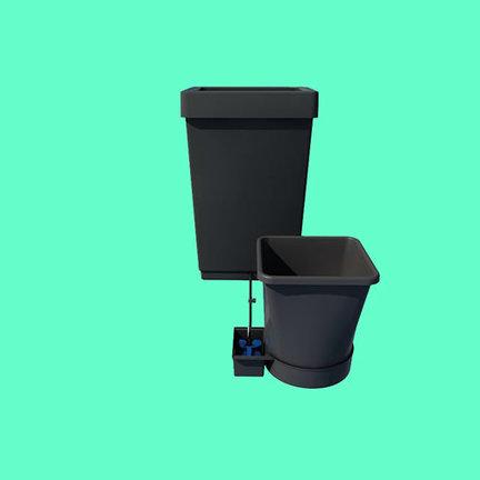 Autopot 1 Pot XL Bewässerung System