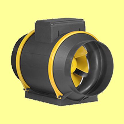 Can-Fan Max-Fan Pro Rohrventilator