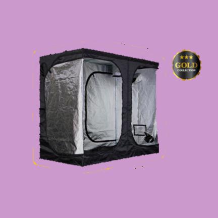 Mammoth Pro Growbox Günstig Kaufen