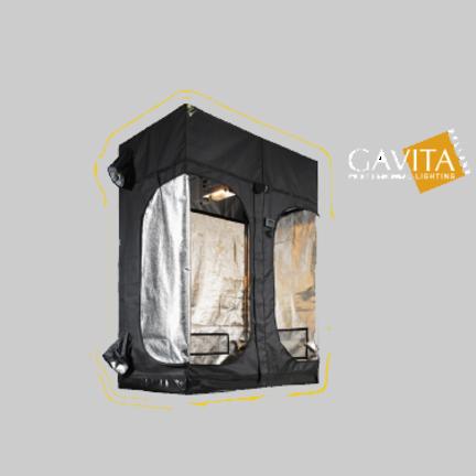 Elite Gavita Growbox Günstig Kaufen