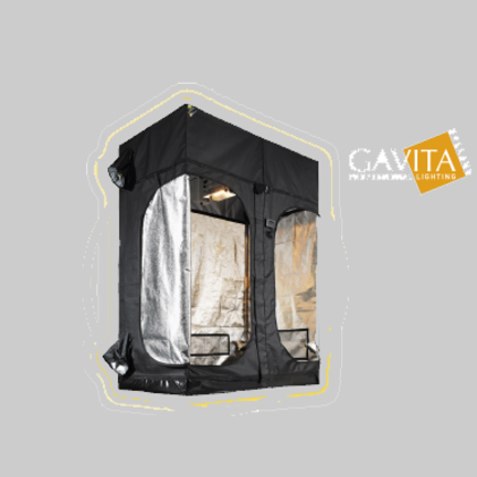 Elite Gavita Growbox