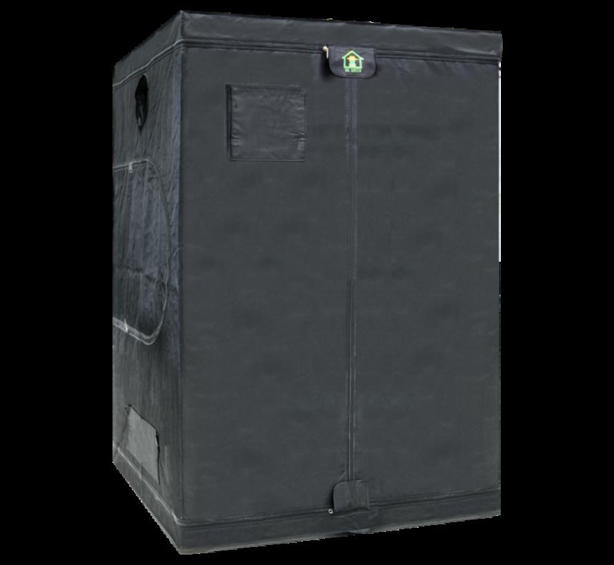 Dr Green GR120 Growbox 120x120x200