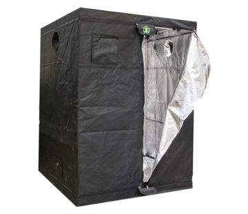 Dr Green GR120 Growbox 120x120x200