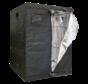 GR120 Growbox 120x120x200