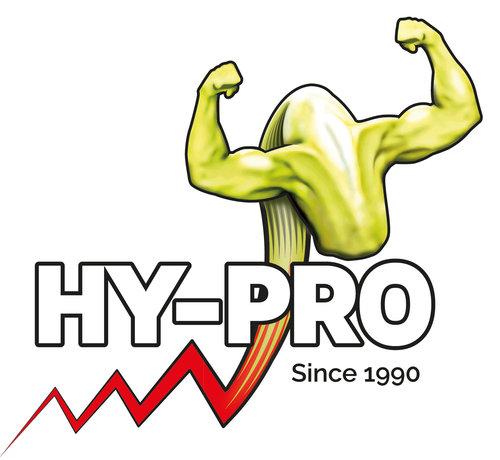 Hy-Pro Hydro Epic Boost 100 ml