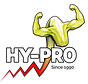 Hydro Epic Boost 100 ml