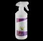 Spraymix 1 Liter Gebrauchsfertig