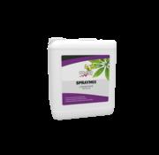 Hy-Pro Spraymix Konzentrat 5 Liter
