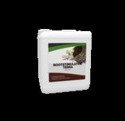 Hy-Pro Terra Wurzelstimulator 5 Liter
