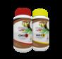 Coco A+B 250 ml