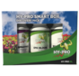Terra Smartbox Discovery Pack 100 ml