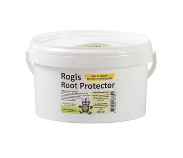Rogis Root Protector 1500 gramm