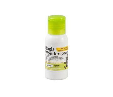 Rogis Wonderspray Blattspray 50 ml