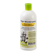 Rogis Wonderspray Blattspray 500 ml