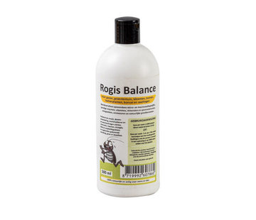 Rogis Balance Stimulator 500 ml