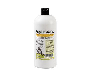 Rogis Balance Stimulator 1 Liter